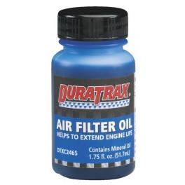 DuraTrax Air Filter Oil 51.7ml